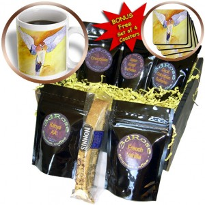Coffee-Gift-Basket-184328