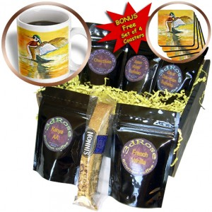 Coffee-Gift-Basket-184329