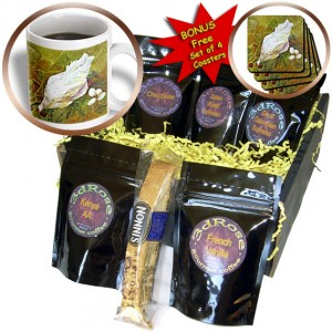 Coffee-Gift-Basket-184330
