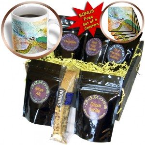 Coffee-Gift-Basket-184335